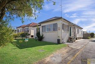 24 Crescent Road, Waratah, NSW 2298