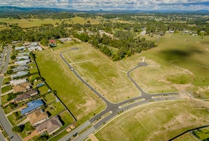 Lot 143, SENATORS COURT, Jones Hill, Qld 4570