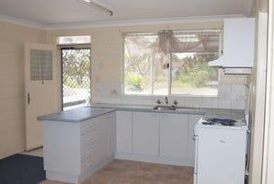 3/55 Charles Street, Iluka, NSW 2466
