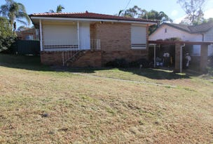 1 Phillip Street, Campbelltown, NSW 2560