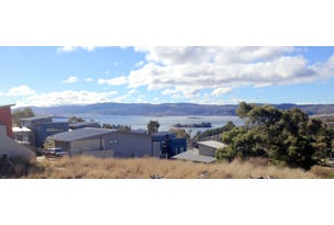Lot 2 Nettin Circuit, Jindabyne, NSW 2627