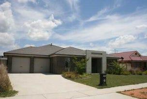 14 Birch Drive, Bungendore, NSW 2621