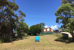 6 Kelly St, Corindi Beach, NSW 2456