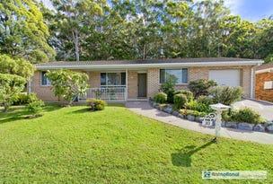 30 Peach Grove, Laurieton, NSW 2443