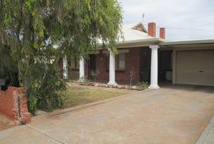 69 Ward Street, Whyalla, SA 5600
