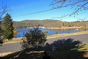 25 Cobbon Crescent, Jindabyne, NSW 2627