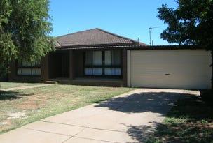 23 Grinton Avenue, Ashmont, NSW 2650