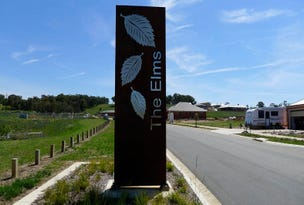 Smiggins Drive, Thurgoona, NSW 2640