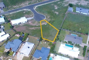 7 Bunjulu Close, Cooya Beach, Qld 4873