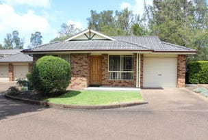 1/1 DERWENT CRESENT, Lakelands, NSW 2282