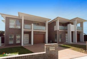 34B Forrest Road, East Hills, NSW 2213