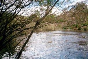 4301 Cooma Road, Braidwood, NSW 2622