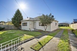 159 Victoria Street, North Geelong, Vic 3215