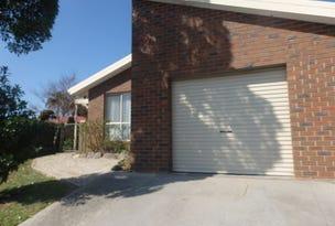 2 Gillies Court, West Wodonga, Vic 3690