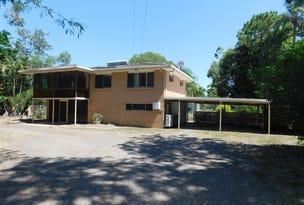 501 Anzac Avenue, Rothwell, Qld 4022
