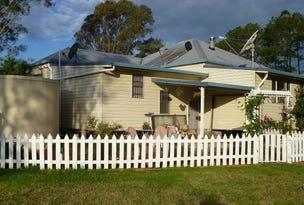 207 Bolan Road, Doubtful Creek, NSW 2470