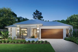 Lot 2829 Compass Way, Mount Duneed, Vic 3217
