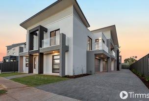 86 Kalgoorlie Avenue, Port Noarlunga South, SA 5167