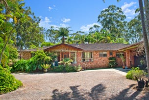 337 Ocean Drive, West Haven, NSW 2443
