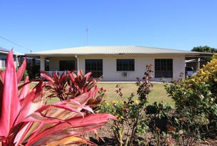 31 Old Home Hill Rd, Ayr, Qld 4807