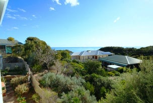 6 Seabreeze Court, Peppermint Grove Beach, WA 6271