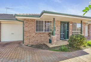 2/74 Old Bar Road, Old Bar, NSW 2430