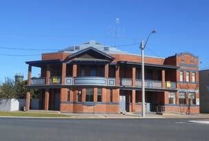 2-4 Chanter St, Berrigan, NSW 2712