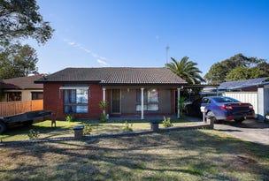 108 Tuggerawong Road, Wyongah, NSW 2259
