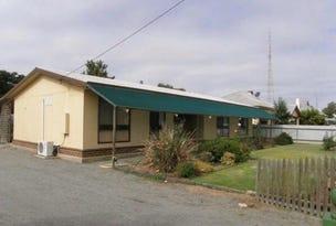 7-9 Walkom Street, Cummins, SA 5631