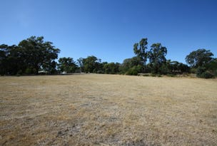 Lot 1, Read Street, Elphinstone, Vic 3448