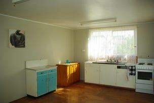116 PERCY, Wellington, NSW 2820