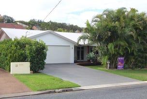 23 Gleeson Avenue, Forster, NSW 2428