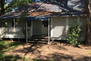 2/1 Collarenebri Road, Moree, NSW 2400