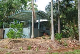 61 Kirbys Road, Limpinwood, NSW 2484