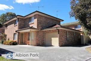 1/38 Bateman Avenue, Albion Park Rail, NSW 2527