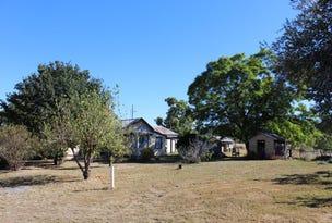 733 Upper Whitlow Road, Bingara, NSW 2404