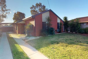 4 Ramsay Court, Swan Hill, Vic 3585
