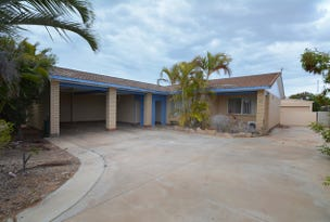 19 Norton Way, Carnarvon, WA 6701