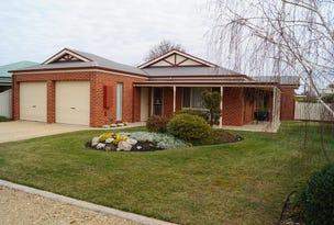 14 Wilkinson Court, Numurkah, Vic 3636