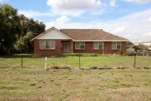 540 Timor Road, Bowenvale, Vic 3465