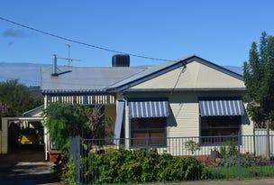 173 Glen Innes Road, Inverell, NSW 2360