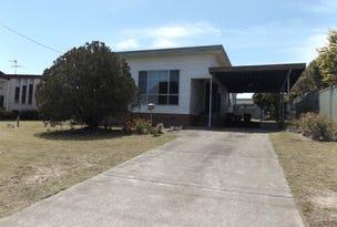 25 Macquarie St, South Kempsey, NSW 2440