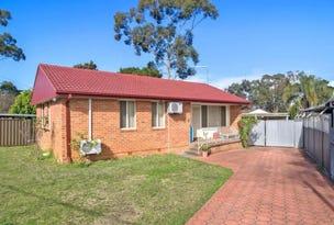80 Sutton Road, Ashcroft, NSW 2168