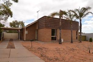9 O'Reilly Court, Port Augusta West, SA 5700