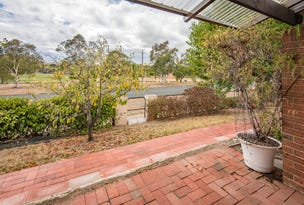 4/177 Badimara Street, Fisher, ACT 2611