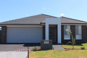 3 Groundsel Street, Fern Bay, NSW 2295
