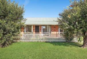 1/10 Roth Court, Mudgee, NSW 2850