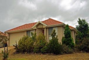35 Carrington Park Drive, Nowra, NSW 2541