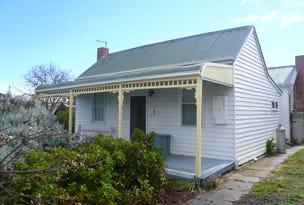 2 Phillips Street, Minyip, Vic 3392