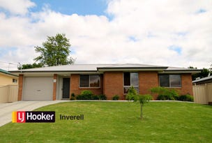 12A Brownleigh Vale Drive, Inverell, NSW 2360
